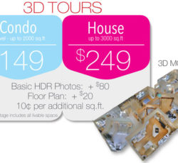 3D-tour-pricing-1-1